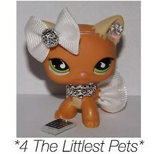 💞Littlest Pet Shop clothes LPS accessories Custom Outfit *CAT/DOG NOT INCLUDED*