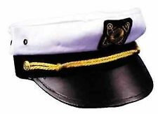 Dress up America 518 Clothing Shoes Accessories Navy Admiral Hat