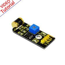 New! Vibration Shake Sensor Module for Arduino UNO MEGA2560