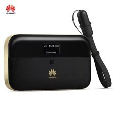 Unlocked Huawei E5885 Mobile WiFi Router Pro2 4G LTE FDD/TD 300Mbps Router Modem