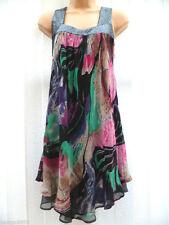 Viscose Party Petite NEXT Dresses for Women