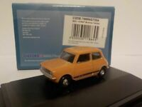 Model Car, Mini 125 gt., 1/76 New