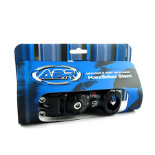 ABR AL6061 3D Adjustable MTB Mountain / Road Bike Bicycle Stem -  25.4 x 90 mm