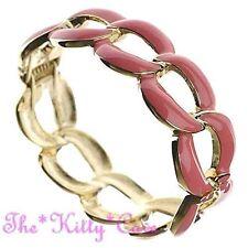Alloy Bangle Coral Fashion Bracelets