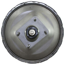 Remanufactured Power Brake Booster  Centric Parts  160.88134