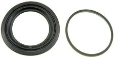 Disc Brake Caliper Repair Kit Front Dorman D35893