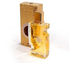 Evoke 75ml by Ajmal Spicy Floral Powdery Patchouli Woody Eau de Parfum For Woman