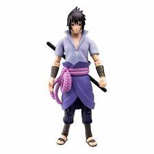 Naruto Shippuden Sasuke 4 Inch Action Figure NEW IN STOCK Anime Collectibles