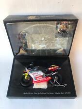 Minichamps Aprilia 250 ccm Valentino Rossi 1999 1/12 122990086
