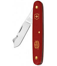 FELCO 3.90 40 Grafting and Pruning Knife / Fruit Tree Budding Knife