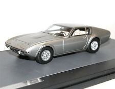 MATRIX SCALE MODELS, 1970 Opel diplomate CD 5.4 FRUA COUPE, 1/43 limited edition