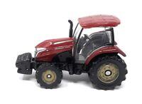 Tomica DieCast Modellauto Traktor 1:76 Nr. 83 Yanmar Traktor YT5113 Takara Tomy