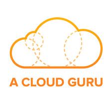 ACloudGuru 3 Months Premium Account | A Cloud Guru (3 months Warranty)