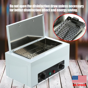 Dental  Heat Cabinet Autoclave Hot Dry High Temperature Sterilizer Machine