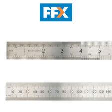 Mètres à ruban et règles pour le bricolage 1m