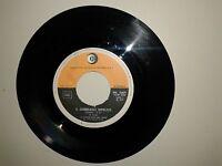 """Il Guardiano Del Faro/Il Gabbiano Infelice-Disco45 Giri 7"""" ITALIA 1972 (NoCover)"""