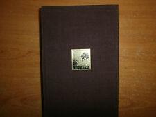 les fioretti de st François d assise 1962 (30)