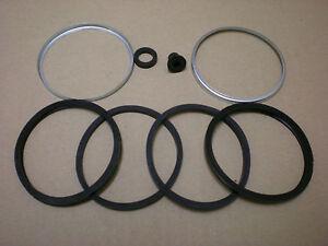 Triumph 2000 2500 2.5PI TR8 ** CALIPER REPAIR KIT ** - Seal kit for one caliper