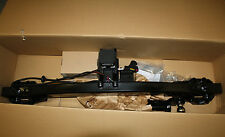 AUDI Q7 TRAILER TOW HITCH 4L0092101C  - OEM BRAND NEW Genuine Audi Part