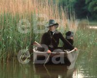 Sense and Sensibility (1995) Alan Rickman 10x8 Photo