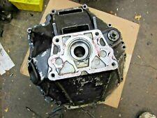Opel Gt Kadett Manta 1900 1.9 4 Speed Transmission Bell Housing