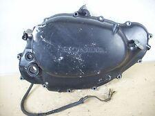 Kupplungsdeckel Motordeckel / Crankcase Clutch Cover Honda XL 250S / XL 500S
