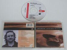 David Spillane/ a Place Among The Stones (Columbia 476930 2) CD Álbum