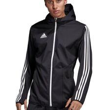 adidas Performance Tiro 19 Warm Jacket - Herren Fußball Jacke D95955