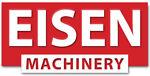 Eisen Machinery Inc
