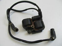 2012 12 CAN AM OUTLANDER 1000 IGNITION COILS COIL