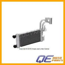 Oil Cooler - Transmission - CSF Racing