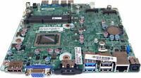 HP EliteDesk 705G2 DM Wilier A12 Motherboard 810662-601 AMD PRO A12-8800B