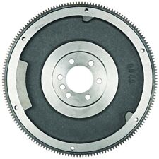 Clutch Flywheel-Std Trans, Transmission ATP Z-298