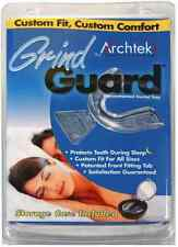 "Archtek Grind Guard with 3"" mirrored case, 1 ea"