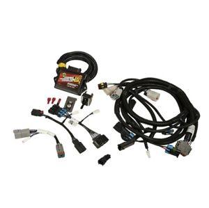 BD Diesel 1047135 VGT Controller Kit for 2003-2007 Dodge 5.9L Howler NEW