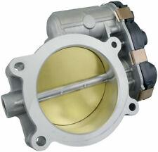 Hitachi Auto Products ETB0024 HITACHI Electronic Throttle Body