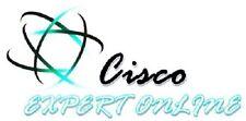 CISCO3845 Cisco 3845 Router w/ Dual AC Power Supply IOS 15.1 1GBD/256MB Flash