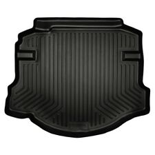 Husky Liners Weatherbeater Series Trunk Liner 43791
