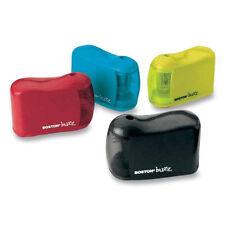 Elmer's, Buzz Battery-Operated Pencil Sharpener, Assorted Colors - 1 ea