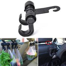 Popular Car Seat Truck Coat Hook Purse Shopping Bag Hanger Organizer Holder 1PC