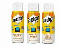 3M Scotchgard Water and Sun Shield with UV Protector 10.5-Ounce EACH