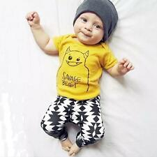 Novelty/Cartoon Outfits & Sets (2-16 Years) for Boys