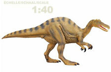BARYONYX DINOSAUR 1:40 MODEL EDUCATIONAL TOY by COLLECTA DETAILED BRAND NEW
