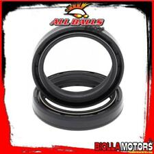 55-123 KIT PARAOLI FORCELLA Suzuki GSXR1300R Hayabusa 1300cc 2014- ALL BALLS