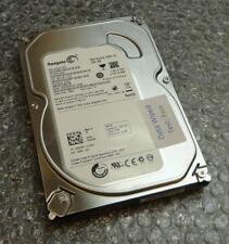 320gb DELL h639r Seagate ST3320418AS 9sl14c-034 8.9cm SATA Disco Duro HDD (p002)