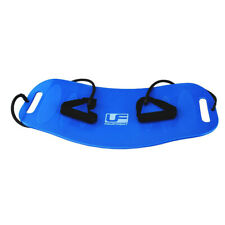 Urban Fitness Home Balance Training Core Fit Board