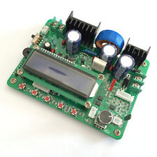 ZXY6005S NC DC-DC Power Supply Module Programmable 60V 5A 300W