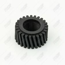 Verstellmotor Vordersitz Oberschenkelauflage Reparatur Zahnrad für BMW 5er