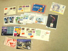 20 Mostly Postcards Olympics Paper Collectible Items