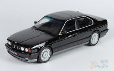 Otto 1:18 BMW M5 E34 BMW RESIN MODEL